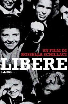 Libere (2017)