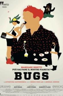 Bugs (2016)