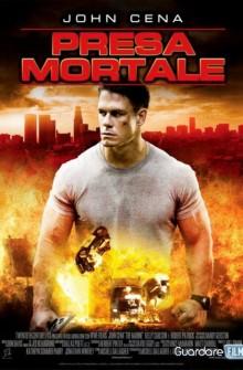 Presa mortale – The marine (2006)