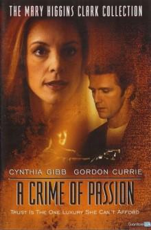 Crimine passionale (2003)