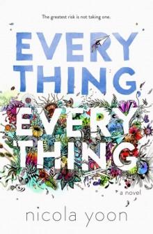 Everything, Everything (2017)