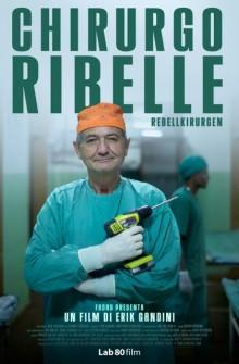 Chirurgo ribelle (2017)