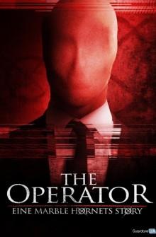 The Operator (2015)
