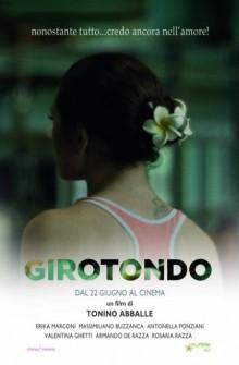 Girotondo (2017)