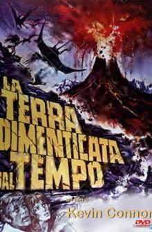 La terra dimenticata dal tempo (1975)