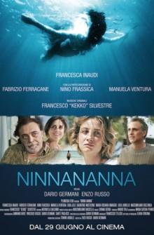 Ninna Nanna (2017)