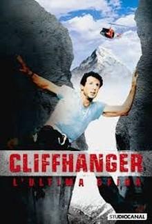Cliffhanger – L'ultima sfida (1993)