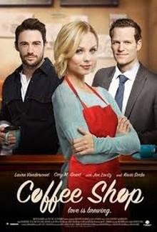 Scelta d'amore – Coffee Shop (2014)