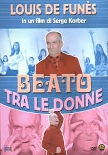Beato tra le donne (1970)