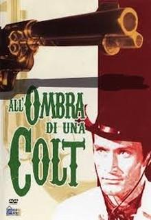 All'ombra di una colt (1965)