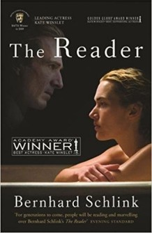 The Reader - A voce alta (2008)