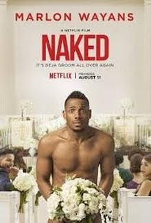 Ricomincio da nudo (2017)