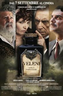 Veleni (2017)