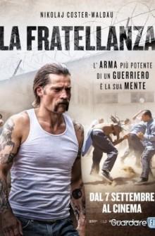 La Fratellanza - Shot Caller (2017)