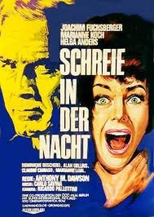 Contronatura (1969)