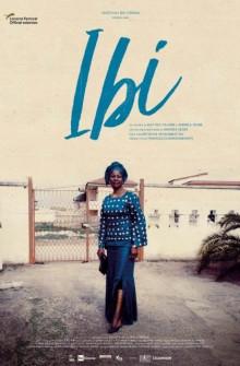 Ibi (2017)