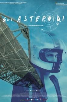 Gli Asteroidi (2017)