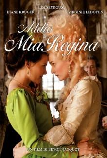 Addio mia regina (2011)