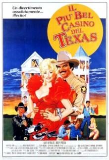 Il più bel casino del Texas (1982)