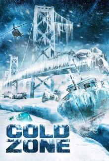 Cold Zone – Minaccia glaciale (2016)