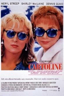 Cartoline dall'inferno (1990)