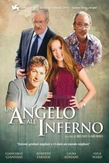 Un angelo all'inferno (2013)
