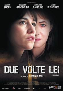 Due volte lei – Lemming (2005)