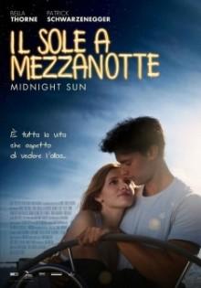 Midnight Sun Openload