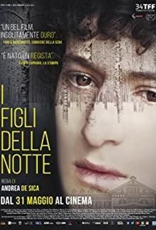 I Figli Della Notte (2016)