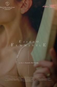 Eterno femminile (2016)