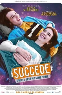 Succede (2018)