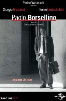 Paolo Borsellino (2004)