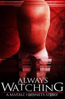 Always Watching (2015)