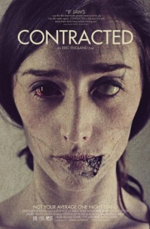 Contracted – Fase I (2013)