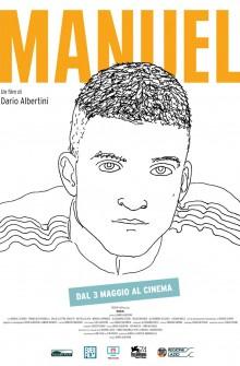 Manuel (2018)
