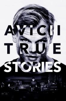 Avicii: La vera storia (2017)