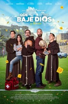 Santo calcio (2017)
