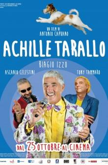 Achille Tarallo (2018)