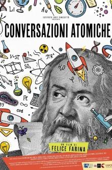 Conversazioni atomiche (2018)