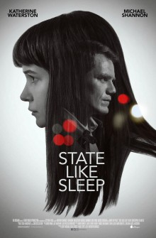 State Like Sleep (2019)