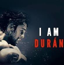 I Am Duran (2019)