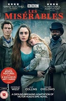 Les Misérables (2019)
