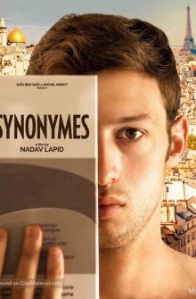 Synonimes (2019)