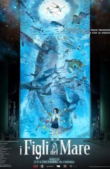 I Figli del mare (2019)