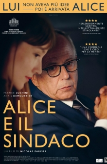 Alice e il sindaco (2020)