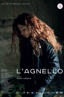 L'Agnello (2020)