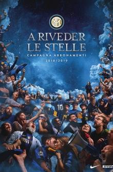 A Riveder le Stelle (2020)