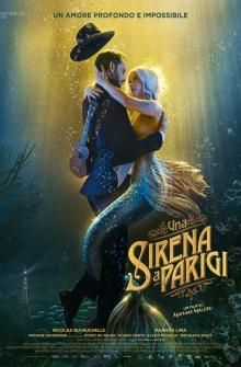 Una sirena a Parigi (2020)