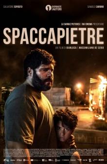 Spaccapietre (2020)