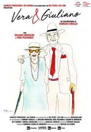 Vera & Giuliano (2020)